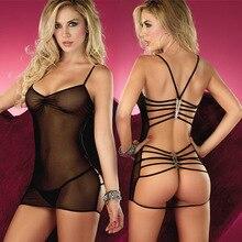 Wholesale stripper wear from