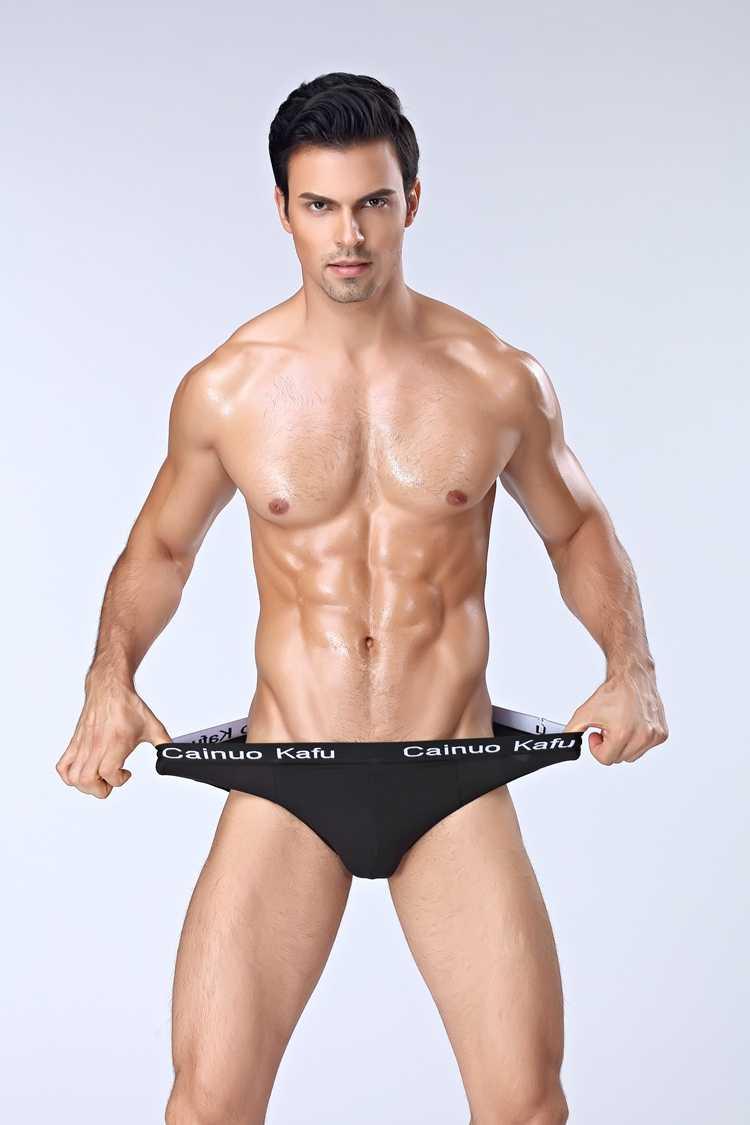 Heißer Atmungs Mode Unterwäsche Männer plus größe Kurze modal Spandex Sexy Höschen Beliebte Cueca Elastische Männer Calzoncillos 6XL 7XL