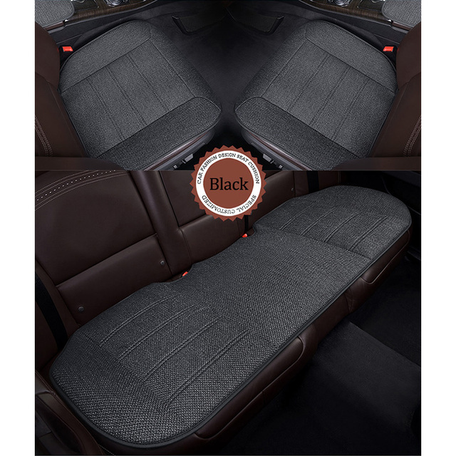 Car Seat Cover Auto Seats Covers Cushion For Opel Frontera Manta - Acura tl seats
