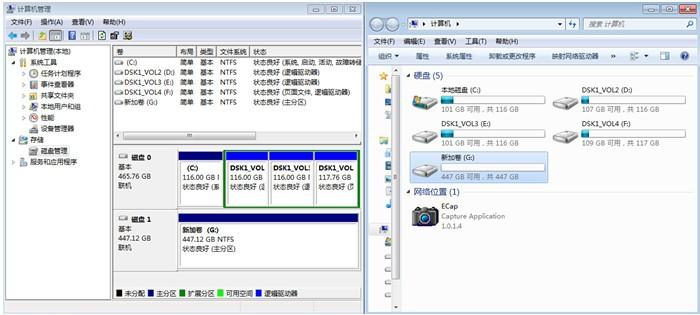 USB 3.1 Type-C to 2 mSATA SSD enclosure USB-C to mini SATA SSD RAID 1 0 adapter 7