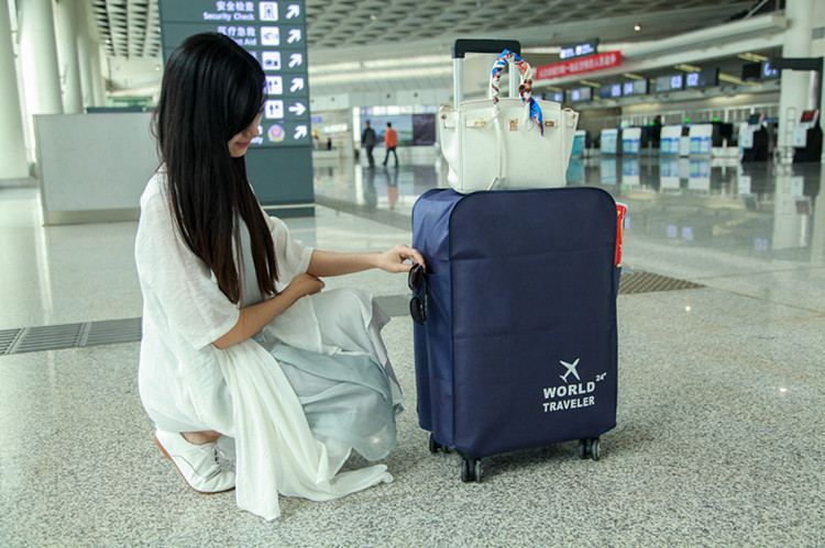 China 30 inch suitcase Suppliers