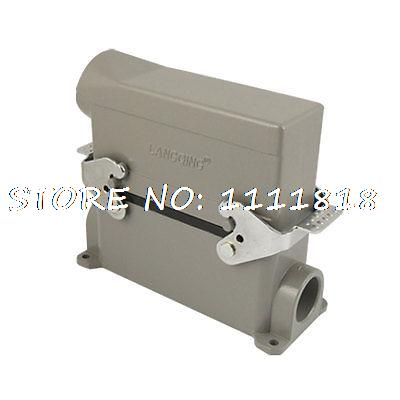 ФОТО Water Resistant Machinery 24 Pin Connector
