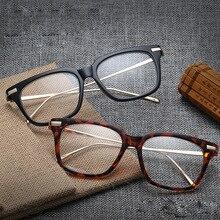 Galeria de vogue eyewear por Atacado - Compre Lotes de vogue eyewear a  Preços Baixos em Aliexpress.com b6c5c75897