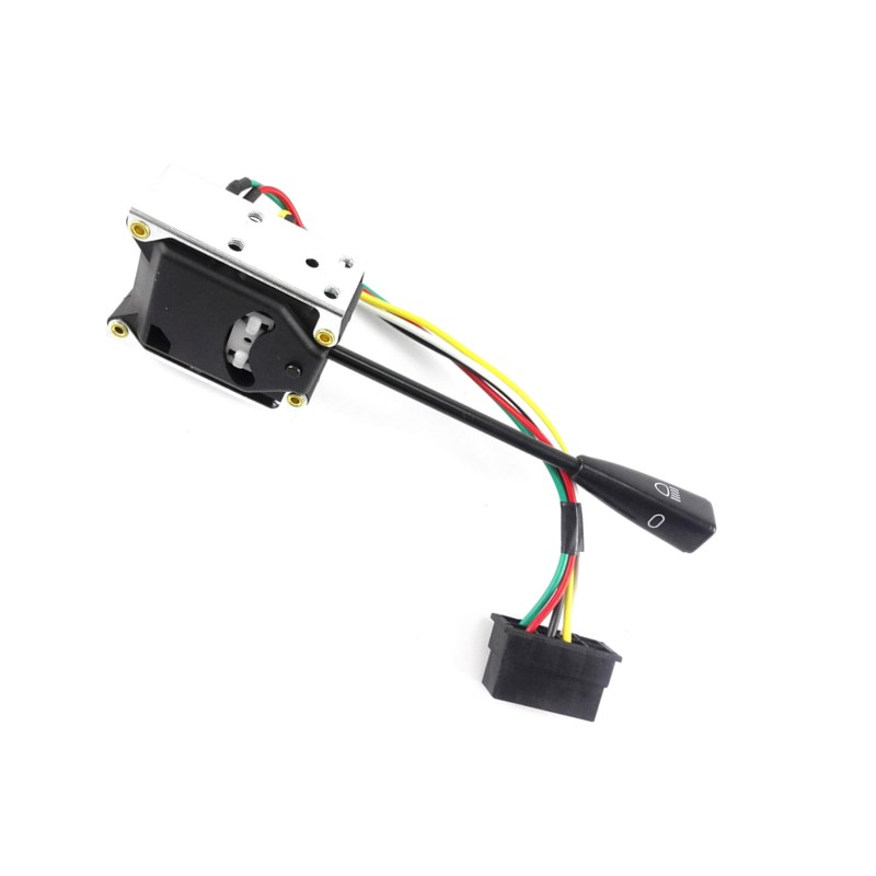 Headlight Signal Switch For Renault R4 R6 R12 510031612501 7701348654