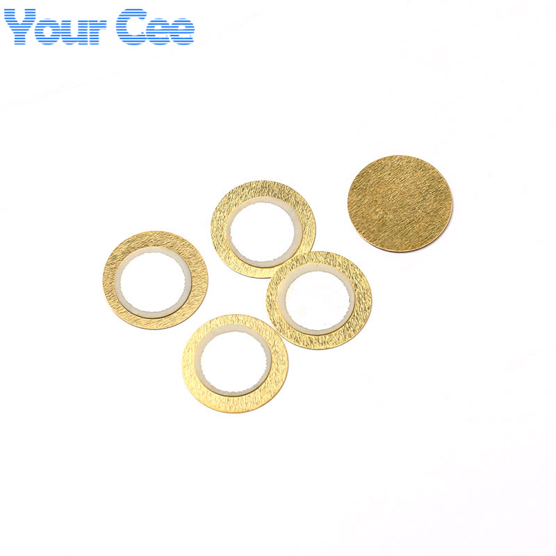 best top piezo disc list and get free shipping - me2h7ked