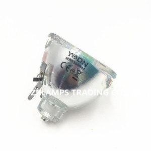 Image 2 - ZRLAMPS למעלה איכות YODN MSD 17R 350 w R17 350 שלב הזזת ראש Sharpy מנורת הנורה דגם עבור להיות