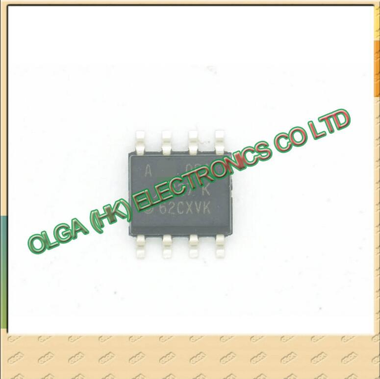 Amplifier OPA827AID OPA827 SOIC-8 imported original spot