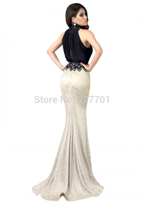 Hippie Prom Dresses Dress Website White Short Evening Missguided ...