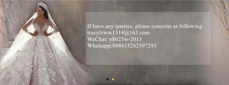 QQ20190304163338_