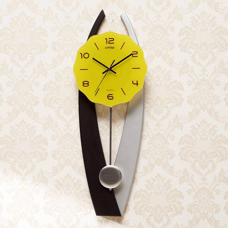 Large Wall Clock Saat Clock Reloj Duvar Saati Digital Wall Clocks Horloge Murale Relogio De Parede Reloj De Pared Klok Watch