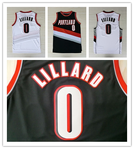 info for 2c4bc 7ce60 new zealand damian lillard jersey aliexpress 6fa0b d50fb
