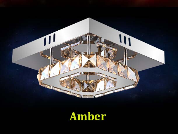 Popular Cool Chandeliers Buy Cheap Cool Chandeliers Lots