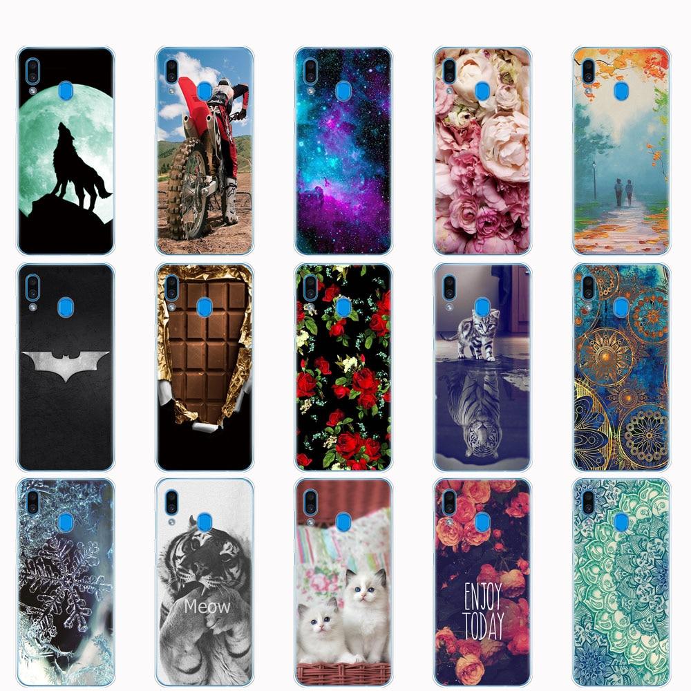 Case For Samsung Galaxy Case  1