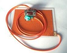 HBP отопление пластины совета для D5S и 5S Мини 110 В/220 В