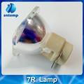 4 Pçs/lote led disco light Platinum sharpy 7R 230 W lâmpada feixe em movimento 230 w Lâmpada de iodetos metálicos 7r feixe 230 R7 lâmpadas msd platina