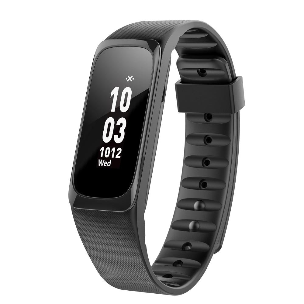 Inteligente Tracker Podómetro Sueño Pulsera Joroto Smartband De Bluetooth Actividad M3s Fitness Monitor Reloj Pulseras QExeWrdoCB
