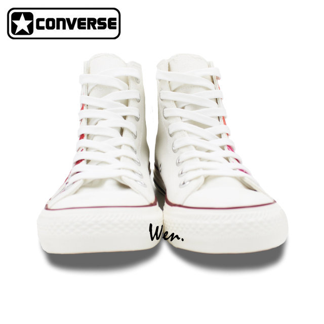 scarpe converse online shop