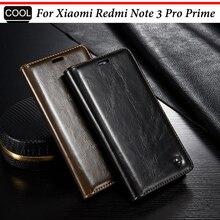 CaseMe Телефон Чехол Для Xiaomi Редми Примечание 3 Note3 Принципиально Кожаный Бумажник флип Чехол Для Xiomi Редми Примечание 3 Pro Простые 150 мм Чехол
