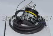 FREE SHIPPING E6B2-CWZ6C 200P/R  Encoder