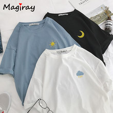 Popular Embroidery Tumblr Buy Cheap Embroidery Tumblr Lots From