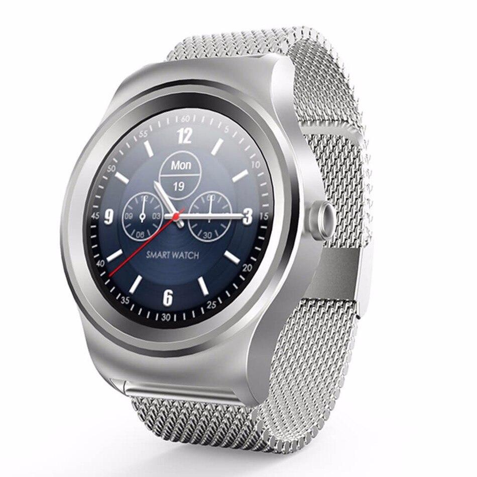 Original SMA-R Heart Rate Monitor, Smart Watch Original SMA-R Heart Rate Monitor, Smart Watch HTB1kjaOPXXXXXc