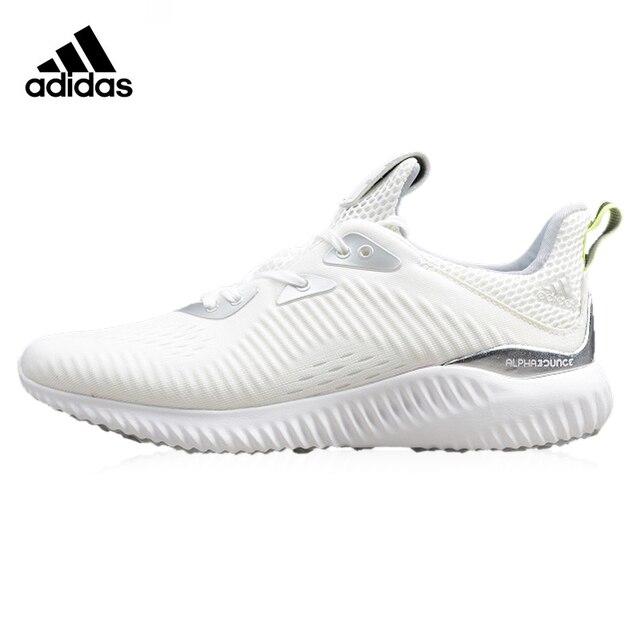 ecc8d7eeaa76 Adidas AlphaBounce 1 Kolor M Men s Running Shoes