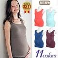 2016 лето материнства спортивная одежда беременных женщин спортивная одежда топы материнства тренировки одежда рубашки платья для pregnanc