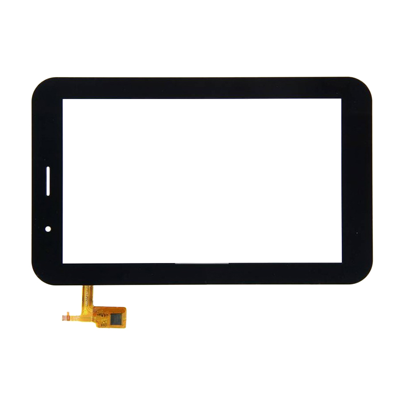 New 7 inch Digitizer Touch Screen Panel glass For IconBIT NETTAB MATRIX 3GT NT-3703M Tablet PCNew 7 inch Digitizer Touch Screen Panel glass For IconBIT NETTAB MATRIX 3GT NT-3703M Tablet PC