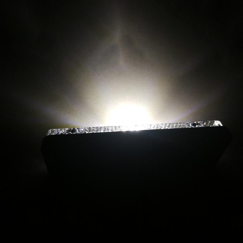 Image 5 - 2 pcs  AOHEWEI 3LED Trailer  white side marker position led Light 12 V 24 V for Trailer light led  marker light tail light truck-in Truck Light System from Automobiles & Motorcycles