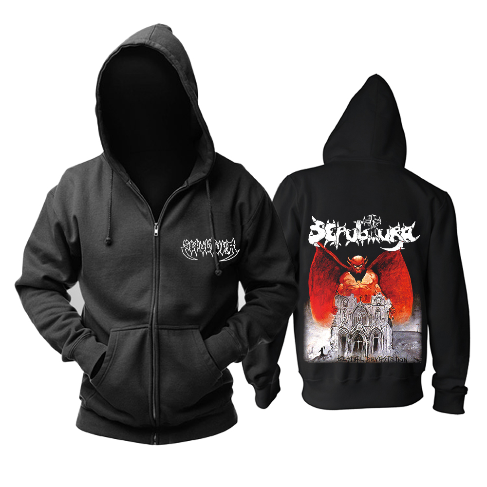 2 Soulfly 6 3 Cavalera 1 Noir À 5 La Sepultura Sous Gratuite Livraison 4 Remains'89 Conspiracy Capuche BTqU7Xxw
