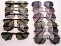 Mix оптовая поощрение Людей Спорта Солнцезащитных Очков google feminino мужской бизнес солнцезащитные очки gafas де золь mujer lunettes de soleil homme