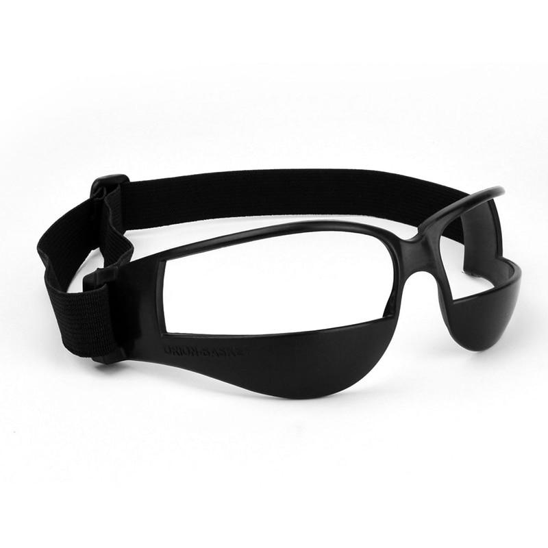 Professional Anti Bow Basketball Glasses Frame Anti Down Sport Eyewear Frame Outdoor Training Supplies WHShopping