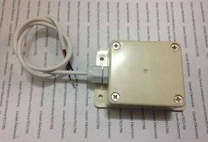 Image 2 - DC5 30V pioggia e neve sensore/Capacitivo sensori di prossimità/uscita NPN pioggia e neve modulo di Induzione