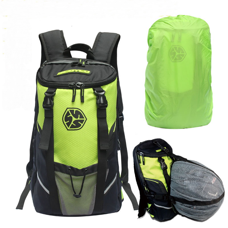 Compare Prices on Motorcycle Riding Backpacks- Online Shopping/Buy ...