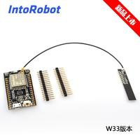 Open Source Networking WiFi Bluetooth Dual Mode Core Board ESP32 Intelligent Hardware Development Board
