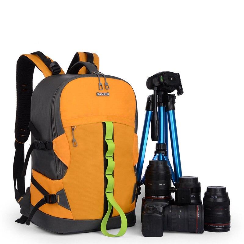 Online Get Cheap Leica Digital Camera -Aliexpress.com | Alibaba Group