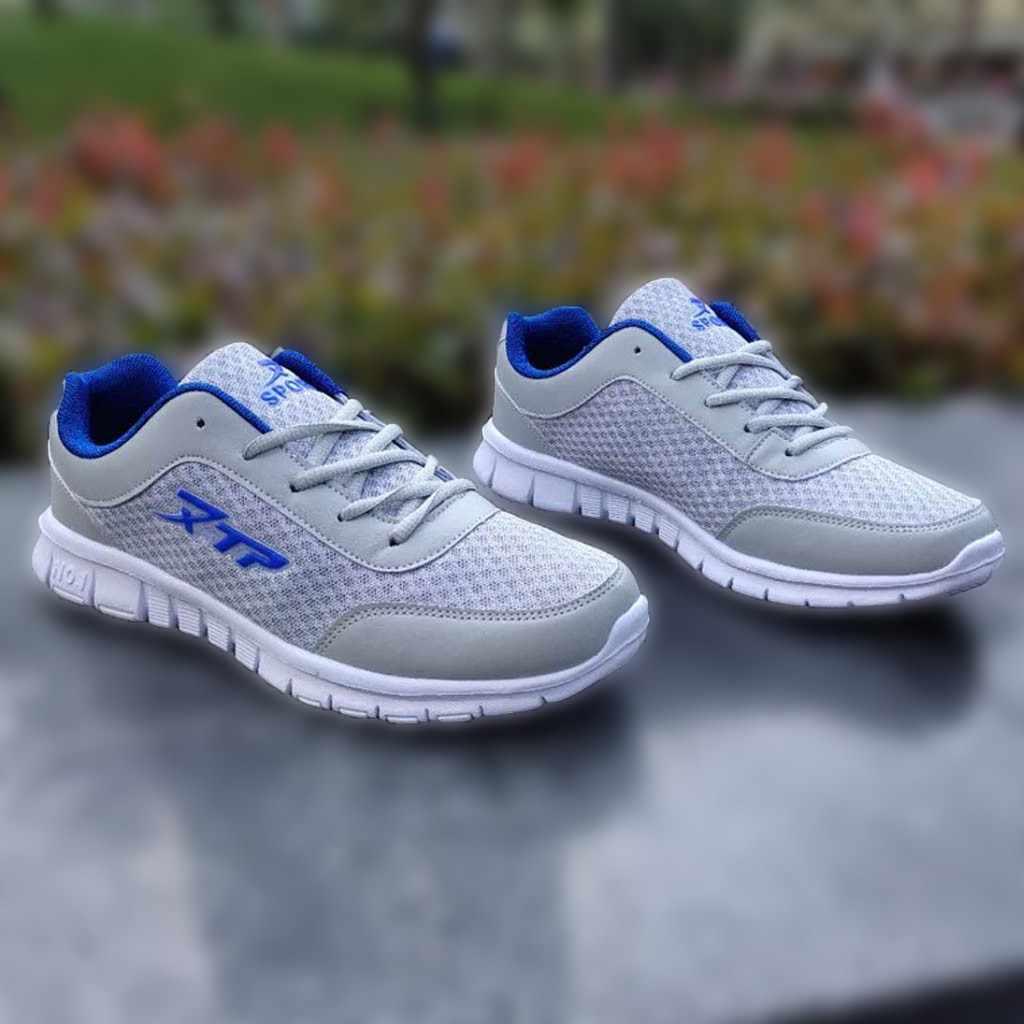 2019 erkek spor ayakkabı Bahar Sonbahar Rahat erkek ayakkabıları erkek Yaz Moda Koşu Ayakkabısı Örgü Nefes spor ayakkabı
