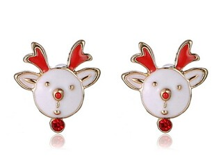 HTB1kjgOMVXXXXcAXXXXq6xXFXXXC - Cute Christmas Earrings