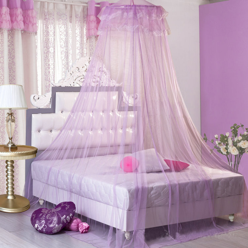 Canopy Bed Curtains canopy tent bed promotion-shop for promotional canopy tent bed on