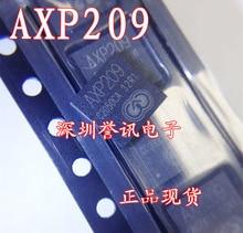 20pcs lot AXP221 font b Tablet b font font b PC b font Management IC new
