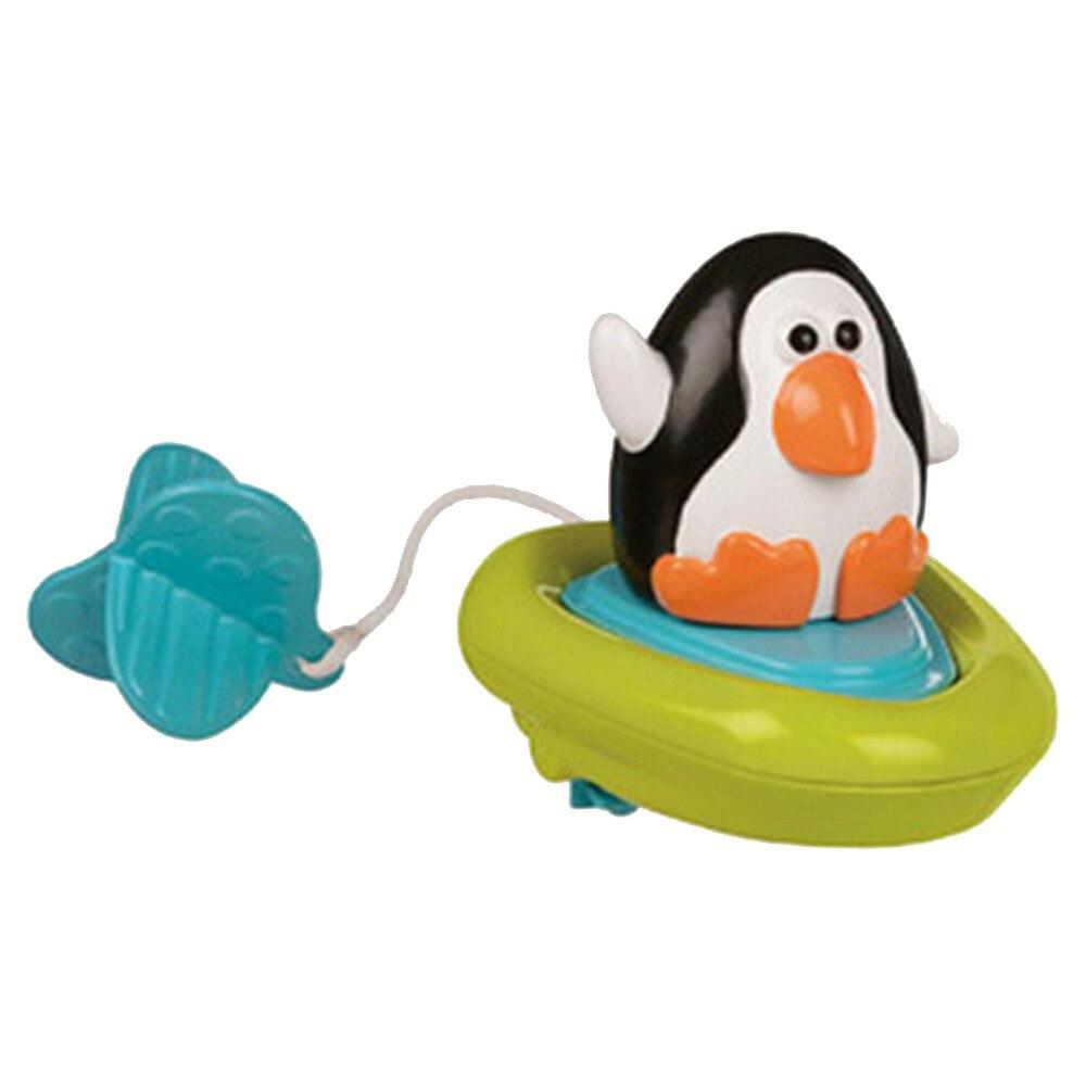 Shower toy (6)