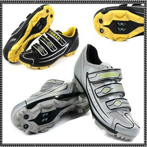 cycling shoes 24