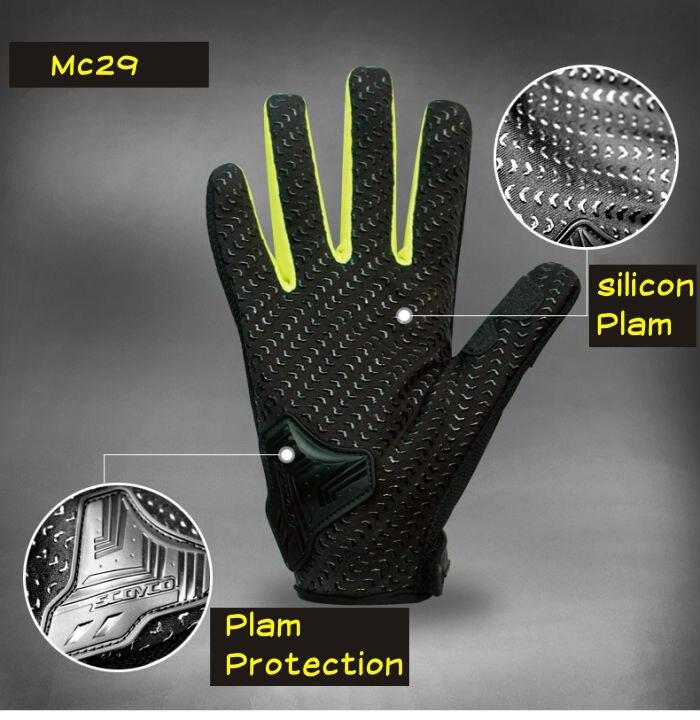 MC29--3