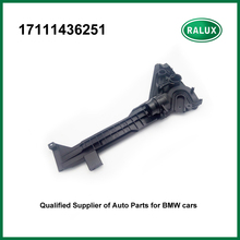 17111436251 car Mounting Plate fit for BM W auto Expansion Tank Radiator Mounting Bracket China supplier with good retail price
