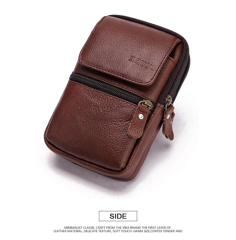 Men-Messenger-Bags_11