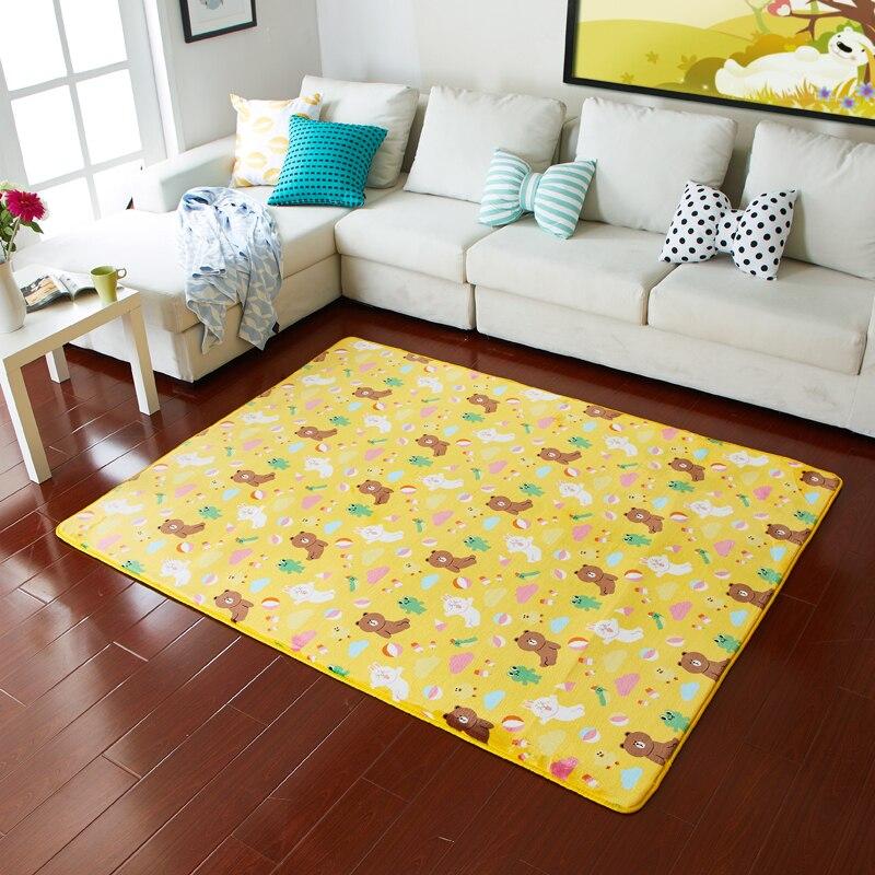 online kaufen großhandel sommer teppiche aus china sommer teppiche ... - Teppich Fur Wohnzimmer