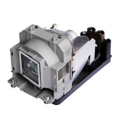 Replacement Projector Lamp TLPLW13 for TDP-T350 / TDP-TW350 Projectors