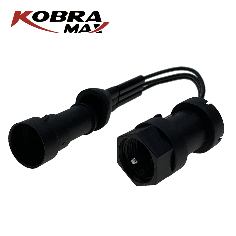 Kobramax High Quality Car Odometer Sensor 35172 03 Driving Professional Odometer Sensor High Precision For Lada in Odometer Sensor from Automobiles Motorcycles