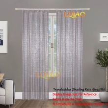 Buy silver sequin curtains and get free shipping on AliExpress.com
