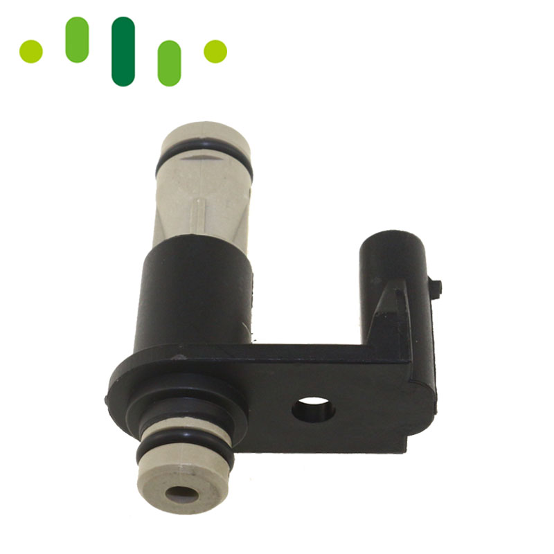 Image 3 - Brand New Injector ADBLUE Diffuser Heater For MB Mercedes Benz Benz Truck Actros DUESE NOZZLE DYSZA A0001400030 0001400030-in Pressure Sensor from Automobiles & Motorcycles